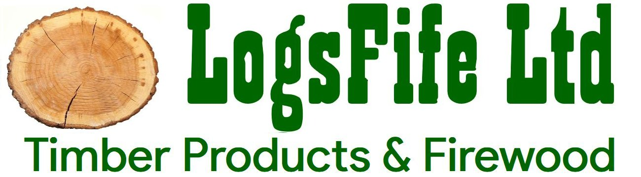 LogsFife Ltd - Timber Products & Firewood